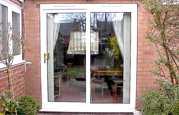 Patio Doors & Pate \u0026 Lever Windows | Patio Doors