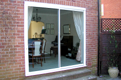 patio-doors-section-1
