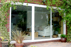 patio-doors-section-10