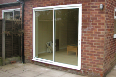 patio-doors-section-2