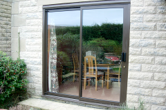 patio-doors-section-5