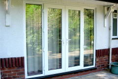 patio-doors-section-6