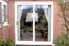 patio-doors-section-7