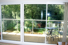 patio-doors-section-8