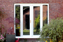 patio-doors-section-9