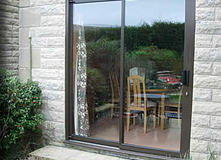 patio-doors