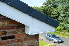 roofline-section-11