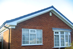 roofline-section-14