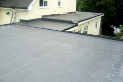 roofline-section-15