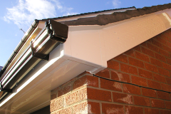 roofline-section-5