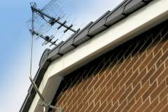 roofline-section-7
