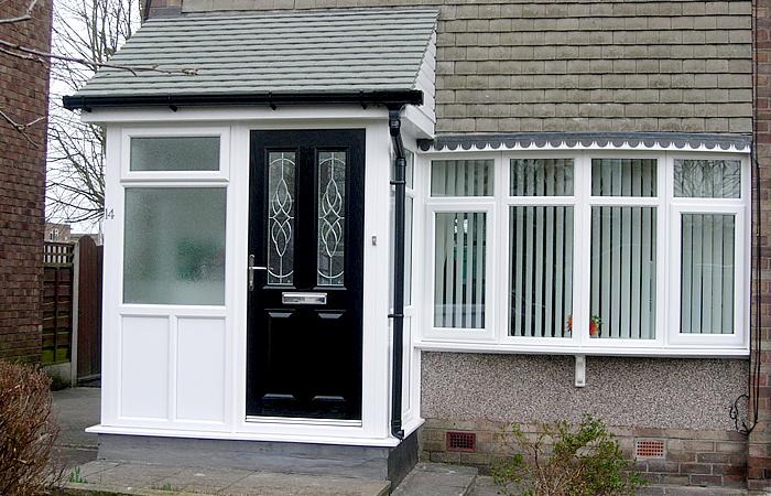 Pate Amp Lever Windows Porches